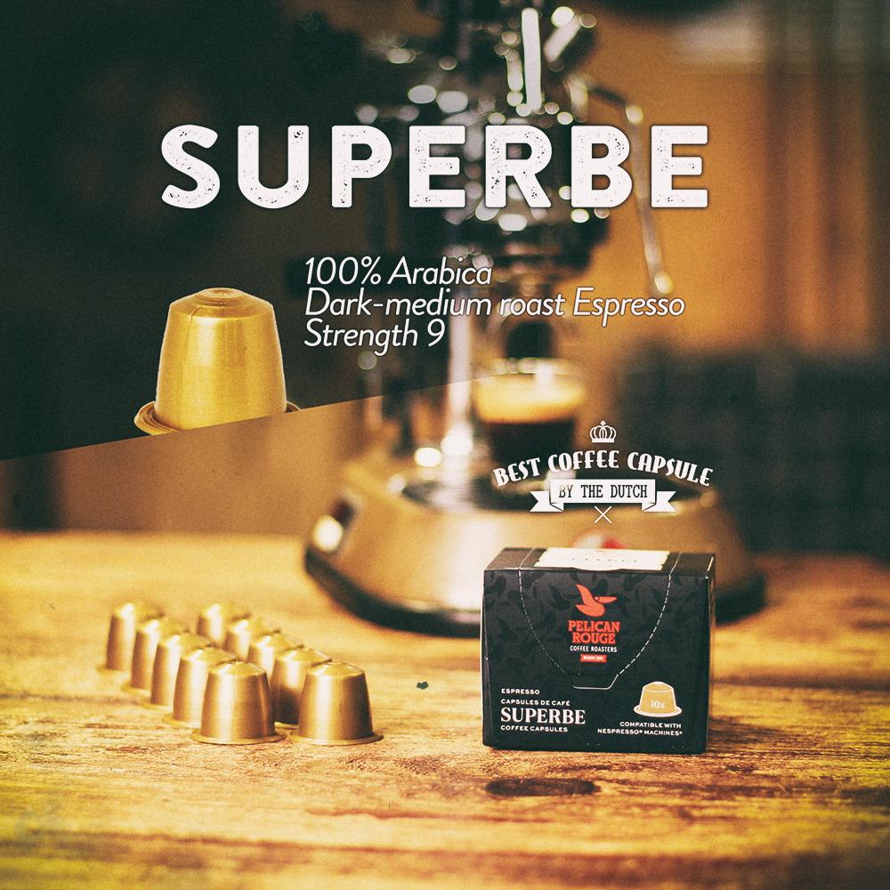SUPERBE-01-Exposure1a
